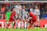 Tekuk Bayern, Liverpool Wakili Inggris di Liga Champions
