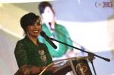 FOTO Malam Keakraban SMA Taruna Nusantara Digelar Meriah