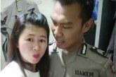 Sebelum Ditemukan Tewas, Keluarga Boen Siong Sempat Lapor Polisi