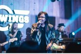 Ari Lasso Tak Terlibat dalam Konser Ahmad Dhani