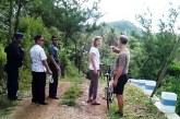 Film Asing Gali Strategi Perang Gerilya Jenderal Soedirman