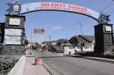 Keberhasilan Dieng Kulon Kelola Desa Wisata Jadi Rujukan Desa Lain