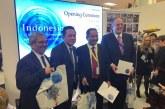 LBF 2019 Kesempatan Bagus Promosikan Wonderful Indonesia
