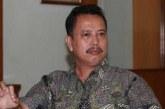 IPW Desak LPSK Lindungi Vannesa Angel