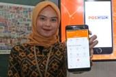 Tingkatkan Layanan, Pos Indonesia Hadirkan POSGIRO Mobile