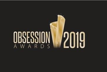 Inilah Peraih Obsession Awards 2019