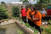 Program Dreamable, Aksi Nyata Pertamina Dukung Sekolah Luar Biasa