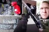Penembak Muslim di Masjid Selandia Baru Dikategorikan Teroris