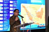IPC Bahas Isu Strategis Industri Kemaritiman