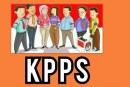 Petugas KPPS yang Meninggal Dunia Bertambah
