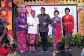 Tarik Minat Pembeli Produk UMKM, Bali Bakal Tiru Konsep Smesco Indonesia