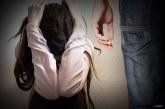 Gadis Remaja Ini Tega Diperkosa Calon Kakak Ipar Hingga Hamil Enam Bulan
