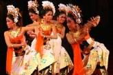 Bali Akan Gelar Event Bertajuk 'Bali Smesco Festival' di Smesco Indonesia