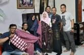 Smesco Indonesia Angkat Produk Daerah ke Pasar Global