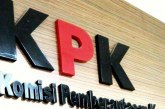 63 Tahanan Koruptor akan Coblos di Rutan KPK