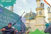 Kemenpar Gencar Promosikan Khazanah Ramadhan 2019 NTB
