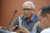 Cabuli Janda Beranak Satu, Anggota KPU Yogyakarta Dipecat
