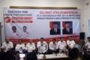 Nusantara Bangkit Apresiasi Positif Pemilu 2019