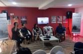 'Para Pensiunan: 2049', Kisah Pemberantasan Korupsi Temui Jalan Buntu