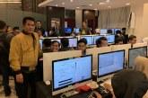 Lokasi Penghitungan Real Count BPN Prabowo-Sandi Fiktif atau Fakta?