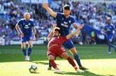 Idolakan Liverpool Juara, Kapten Ini Biarkan Timnya Kalah?