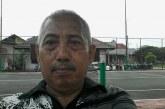 Nyoto Sutrisno, Pensiunan Polisi yang Jadi Caleg DPRD Kabupaten Bekasi