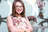 Putri Eka Sukmawati Dipercaya Pegang Posisi Strategis di BUMN