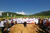 IPC Lakukan Penyuluhan Kesehatan ke 1.000 Warga Bojongmalang
