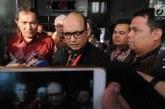 Dirut Pukat UGM Sebut Negara Telah Gagal Ungkap Kasus Novel Baswedan