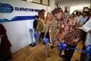 Surveyor Indonesia Dorong Perkembangan IKM di Bali