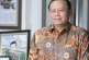Sisi Lain Ketua Bawaslu RI Abhan, Sang Pengawas 'Suara'
