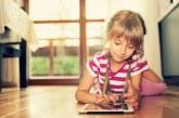 Peran Gadget untuk Dunia Anak