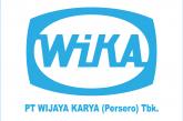WIKA Garap Proyek Lanjutan Aksesibilitas Bandara Soekarno-Hatta