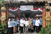 Kampung Ramadhan Kemenkop Hadirkan Pasar Sembako Murah