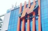 Keluar dari Kemelut, PT Nindya Karya Raih Vendor Terbaik
