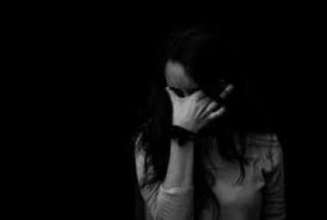 Dipaksa Minuman Keras, Dua Gadis SMP Diperkosa Pacarnya Sendiri