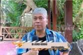 Mengaku Sudah Menemukan Tuhan, Ki Joko Bodo Kini Tampil Islami