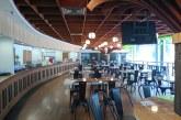 Bakal Ada One Stop Service Bagi Pengembangan Bisnis Starup di Smesco