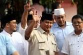 Awalnya Tidak Mau, Prabowo Kini Akan Ajukan Gugatan ke MK