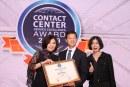 Terbaik Berikan Layanan, Contact Center BCA Raih 15 Penghargaan