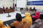 LPDB Lirik Pola Tanggung Renteng Kopwan SBW Jadi Role Model
