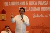 Kuartal I 2019 Laba Bersih IPC Naik 50,8 Persen
