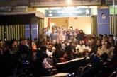 Caleg DPRD Jambi Harus Bersih Dari Korupsi