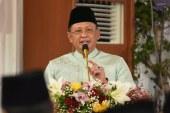 Bamsoet Nilai Pengungkapan Kecurangan Pemilu dari BPN Prematur