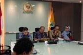Fraksi Golkar DPR Sampaikan Sikap Politik Usai Rekapitulasi KPU