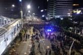 PB HMI Minta Komnas HAM Periksa Kasus Kerusuhan Bawaslu