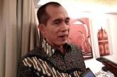 Pengakuan Kader PKS: Persaingan Jadi Wakil Rakyat Makin Berat