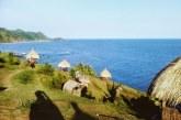 Kebumen Surga Pantai di Tanah Jawa