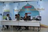 Hino Berikan Kemudahan dan Keamanan Perjalanan Selama Lebaran