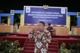 Direktur Konsumer Bank Bukopin Blak-blakan Ungkap Kiat Sukses